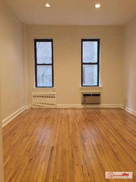 Studio, Yorkville Rental in NYC for $2,179 - Photo 1
