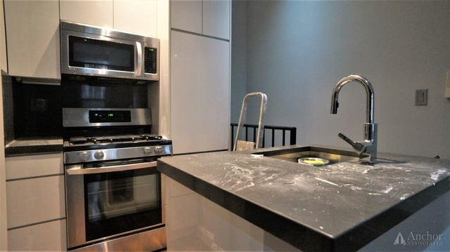 1 Bedroom, West Village Rental in NYC for $5,595 - Photo 2
