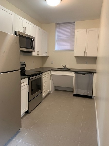 2 Bedrooms, Forest Hills Rental in NYC for $2,484 - Photo 1