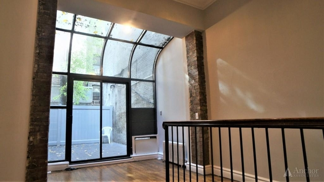 1 Bedroom, NoLita Rental in NYC for $5,295 - Photo 2