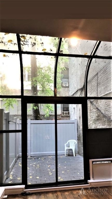 1 Bedroom, NoLita Rental in NYC for $5,295 - Photo 1