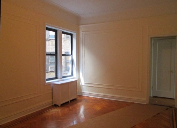 1 Bedroom, Fort George Rental in NYC for $1,795 - Photo 1
