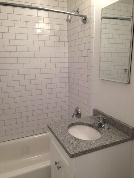 Studio, Astoria Rental in NYC for $2,062 - Photo 2