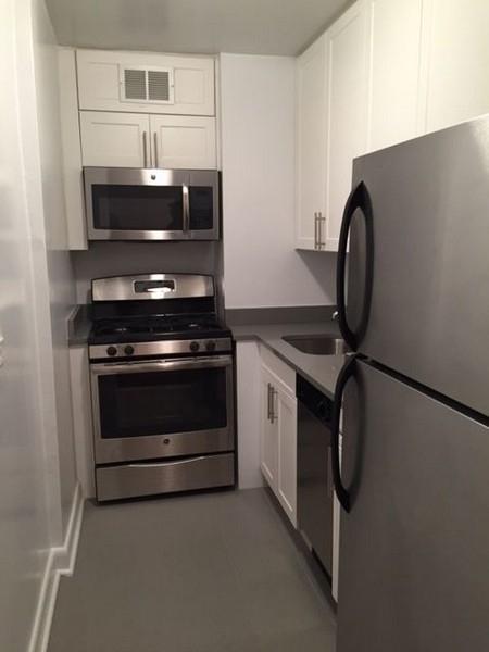 Studio, Astoria Rental in NYC for $2,062 - Photo 1