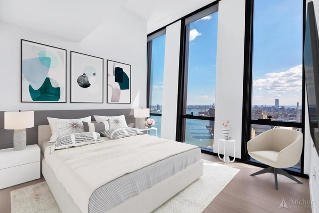 3 Bedrooms, Murray Hill Rental in NYC for $9,440 - Photo 1