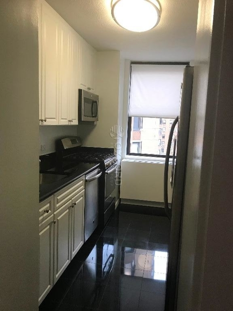 3 Bedrooms, Rose Hill Rental in NYC for $3,900 - Photo 2