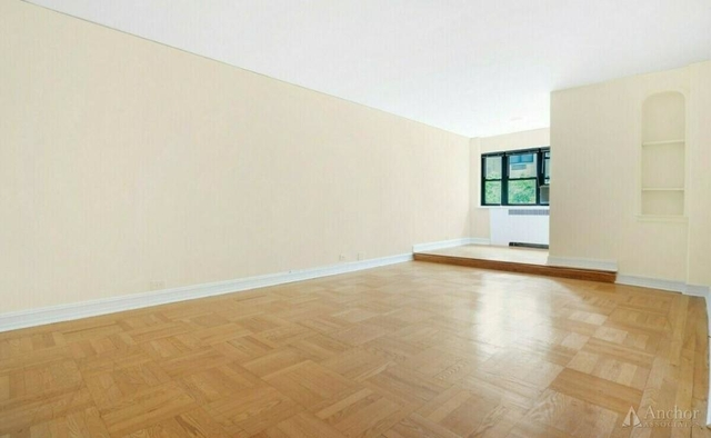 Studio, Turtle Bay Rental in NYC for $3,075 - Photo 2