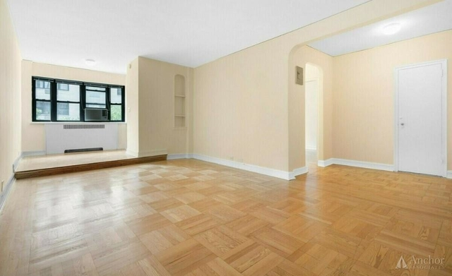 Studio, Turtle Bay Rental in NYC for $3,075 - Photo 1