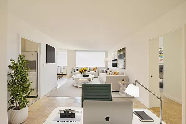 4 Bedrooms, Murray Hill Rental in NYC for $7,149 - Photo 1