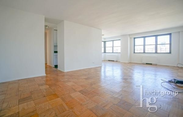 2 Bedrooms, Murray Hill Rental in NYC for $5,350 - Photo 1