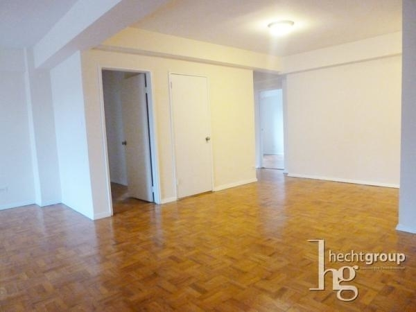2 Bedrooms, Murray Hill Rental in NYC for $5,195 - Photo 2