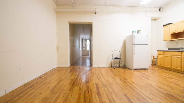 4 Bedrooms, Bushwick Rental in NYC for $2,999 - Photo 1