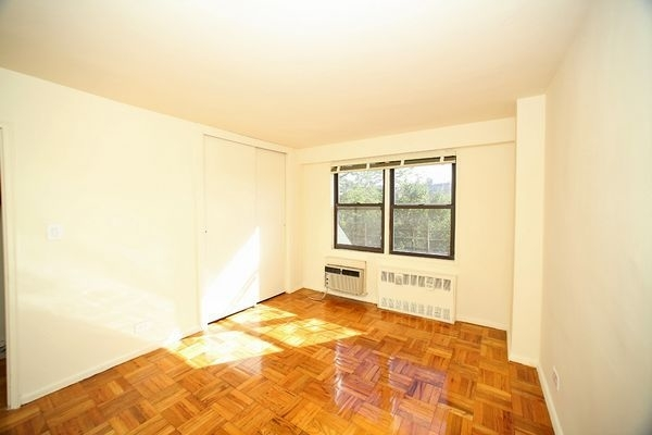 1 Bedroom, Forest Hills Rental in NYC for $1,960 - Photo 1