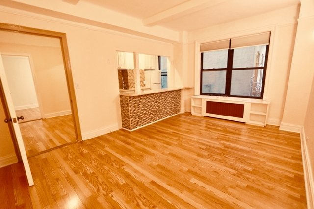 1 Bedroom, East Flatbush Rental in NYC for $3,200 - Photo 1