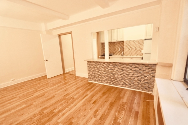 1 Bedroom, East Flatbush Rental in NYC for $3,200 - Photo 2