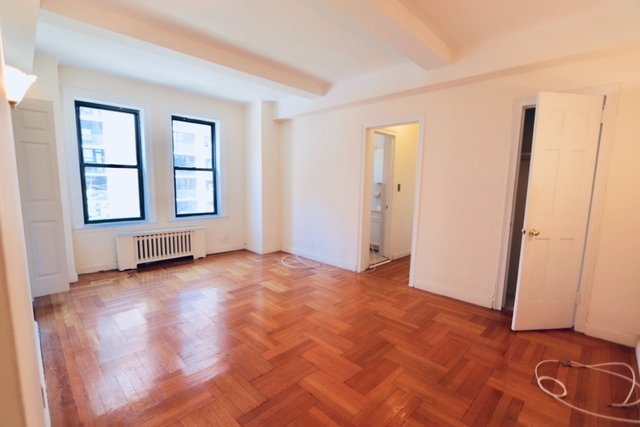 1 Bedroom, Murray Hill Rental in NYC for $2,900 - Photo 1