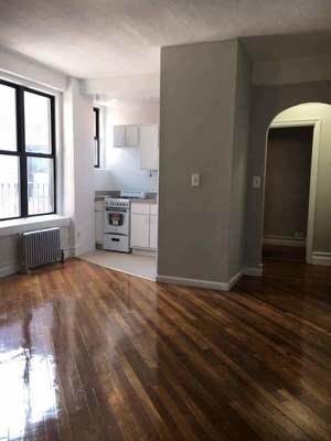 Studio, Sunnyside Rental in NYC for $1,675 - Photo 1