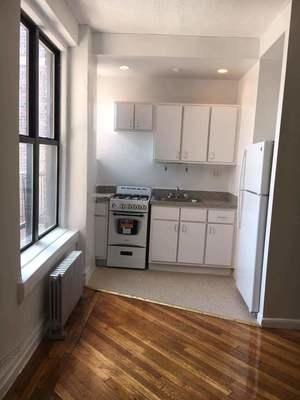 Studio, Sunnyside Rental in NYC for $1,675 - Photo 2