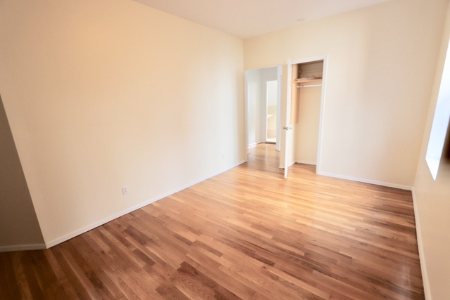 2 Bedrooms, West Village Rental in NYC for $3,660 - Photo 2