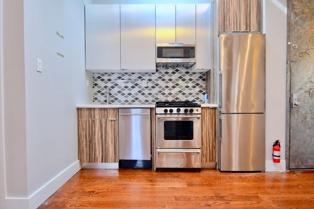 3 Bedrooms, Ridgewood Rental in NYC for $2,850 - Photo 1