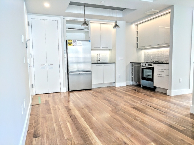 2 Bedrooms, Bedford-Stuyvesant Rental in NYC for $2,797 - Photo 2