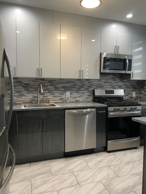 1 Bedroom, Bay Ridge Rental in NYC for $2,300 - Photo 1