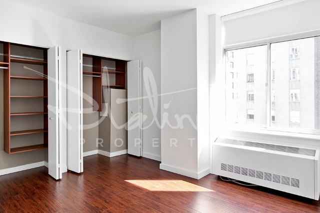 Studio, Financial District Rental in NYC for $3,831 - Photo 2