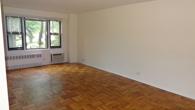 1 Bedroom, Kew Gardens Rental in NYC for $1,987 - Photo 1