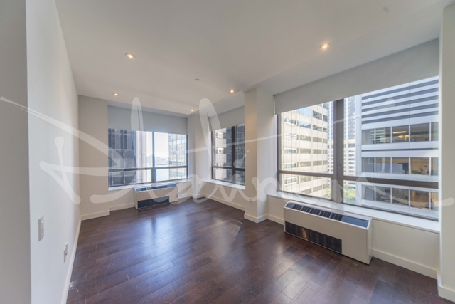 1 Bedroom, Financial District Rental in NYC for $4,097 - Photo 2