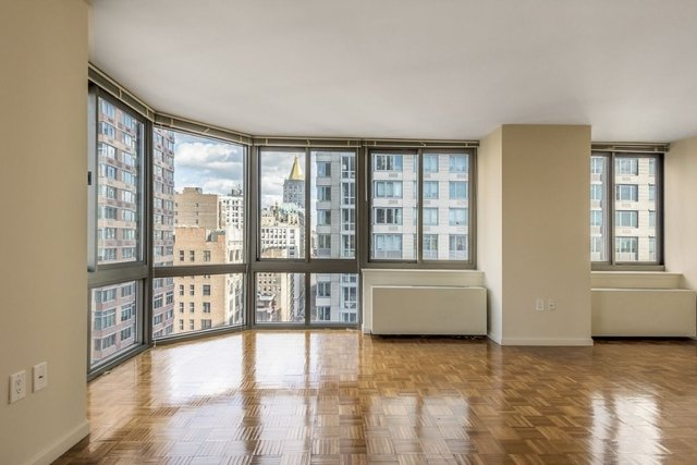 2 Bedrooms, Chelsea Rental in NYC for $4,700 - Photo 1