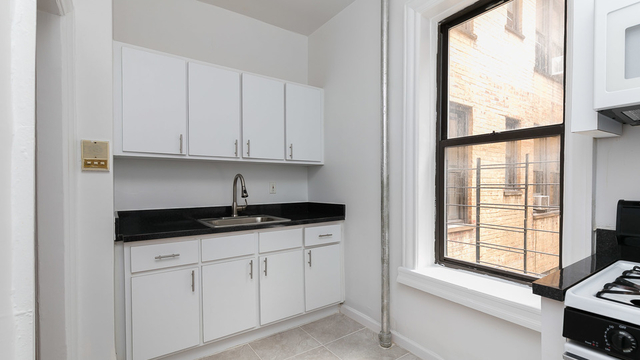 1 Bedroom, Bay Ridge Rental in NYC for $1,725 - Photo 2