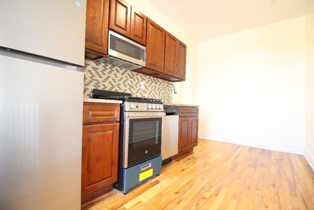 1 Bedroom, Bensonhurst Rental in NYC for $1,700 - Photo 2