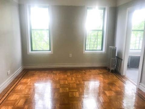 1 Bedroom, Woodhaven Rental in NYC for $1,749 - Photo 2