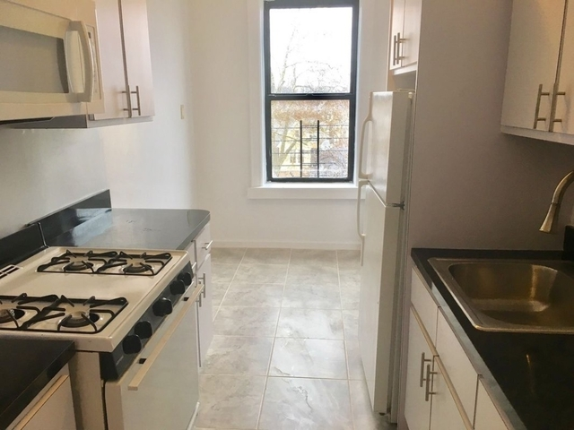 1 Bedroom, Woodhaven Rental in NYC for $2,075 - Photo 2