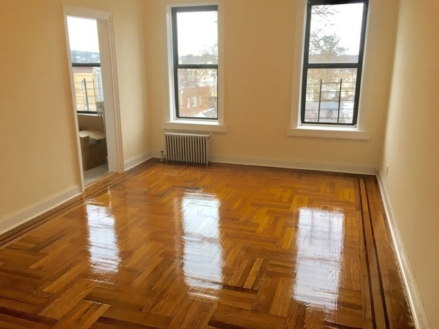 1 Bedroom, Woodhaven Rental in NYC for $2,075 - Photo 1