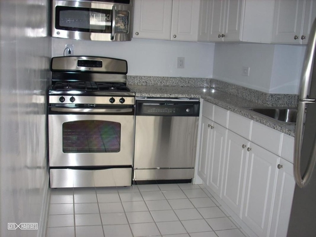 1 Bedroom, Upper East Side Rental in NYC for $4,400 - Photo 2