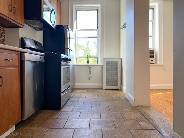 1 Bedroom, Ridgewood Rental in NYC for $2,395 - Photo 2