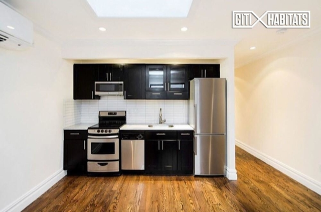 3 Bedrooms, West Village Rental in NYC for $6,600 - Photo 1