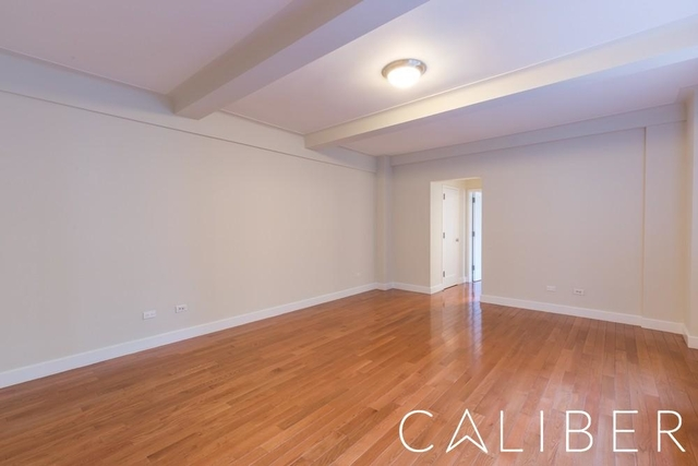 1 Bedroom, Sutton Place Rental in NYC for $3,978 - Photo 2