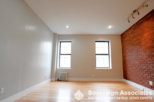 3 Bedrooms, Washington Heights Rental in NYC for $3,225 - Photo 2