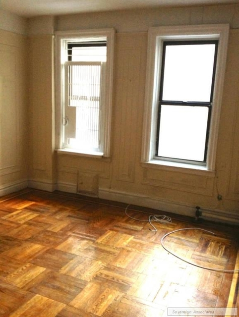 Studio, Fort George Rental in NYC for $1,603 - Photo 1