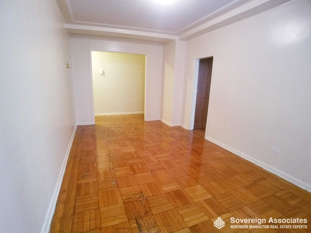 2 Bedrooms, Hamilton Heights Rental in NYC for $2,600 - Photo 2