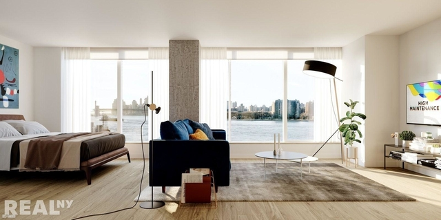 1 Bedroom, Williamsburg Rental in NYC for $3,649 - Photo 1