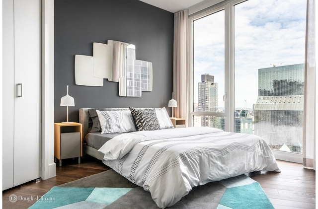 1 Bedroom, Turtle Bay Rental in NYC for $6,370 - Photo 2