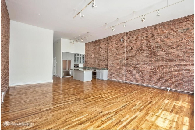2 Bedrooms, SoHo Rental in NYC for $13,000 - Photo 1