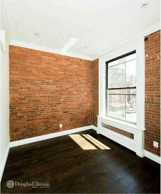 4 Bedrooms, Rose Hill Rental in NYC for $7,400 - Photo 2