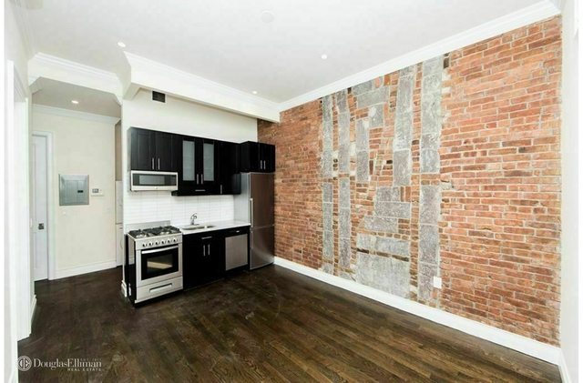 4 Bedrooms, Rose Hill Rental in NYC for $7,400 - Photo 1