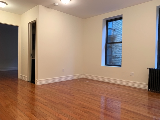 2 Bedrooms, Washington Heights Rental in NYC for $2,895 - Photo 2