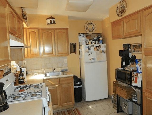3 Bedrooms, Astoria Heights Rental in NYC for $2,600 - Photo 2