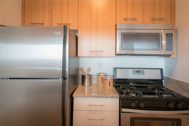 2 Bedrooms, NoMad Rental in NYC for $6,723 - Photo 1